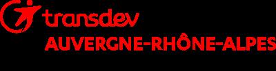 Logo Transdev Annecy