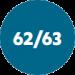 picto-ligne-62-63